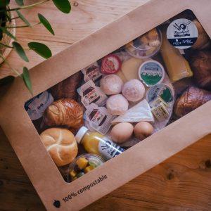 ontbijt-box-luxe